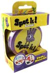 Spot It! Classic Mini (Afrikaans & English Edition) (Card Game)