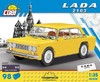 Cobi - Youngtimer Collection - Lada 2103 (98 Pieces)