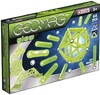 Geomag - Glow (64 Pieces)