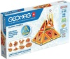 Geomag - Classic Panels (78 Pieces)