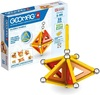 Geomag - Classic Panels (35 Pieces)
