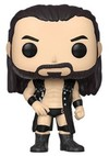 Funko Pop! WWE - Drew Mcintyre Pop Vinyl Figure