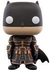 Funko Pop! Heroes - DC Comics - Imperial Palace Batman Pop Vinyl Figure