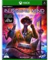 In Sound Mind - Deluxe Edition (Xbox Series X)