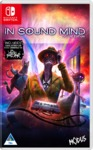 In Sound Mind - Deluxe Edition (Nintendo Switch)