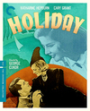 Holiday - Criterion Collection (Blu-Ray)