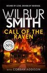 Call of the Raven - Wilbur Smith (Paperback)