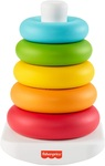 Fisher-Price - Eco Rock-a-Stack