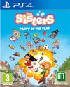 The Sisters - Party of the Year (PS4)