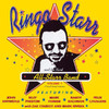 Ringo Starr & His All Starr Band - Volume 1 (CD)