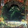 Rob Zombie - Lunar Injection Kool Aid Eclipse Conspiracy (Vinyl)