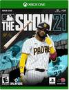 The Show 21 (US Import Xbox One)