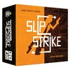 Slip Strike: Orange Edition (Board Game)