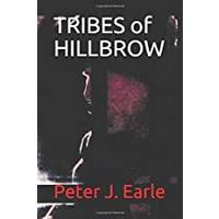 Tribes Of Hillbrow - Peter J. Earle (Paperback)