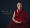 Dalai Lama - Inner World (CD)