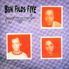 Ben Folds Five - Whatever And Ever Amen (CD)