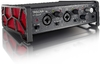 Tascam US-2x2HR 2in/2out USB Audio Interface