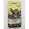 Everdell - Wooden Twigs Upgrade Pack (Accessory)
