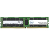 Dell Memory Module Upgrade - 64GB - 2RX4 DDR4 RDIMM 2933MHz (Cascade Lake only)