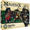 Malifaux: 3rd Edition - Arcanist: Honor Roll  (Miniatures)