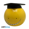 Assassination Classroom - 3D Koro Sensei Mug