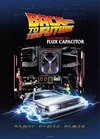 Back To The Future - Flux Capacitor Puzzle (1000 Pieces)