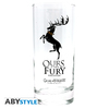 Game Of Thrones - Baratheon Glass (290ml)