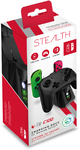 Stealth - SW-C100 - 2 x Joy-Cons 1 x Pro-Controller Charging Dock (Nintendo Switch / Switch Lite)