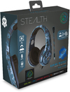 Stealth - XP-Challenger Camo Stereo Gaming Headset - Midnight (PC/Gaming)