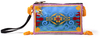 Aladdin - Magic Carped Pouch Coin Purse Multicolor Wallet