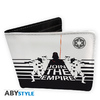 Star Wars - Join The Empire Wallet