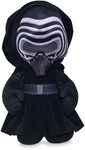 Star Wars - Kylo Ren Plush 25cm