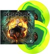 Beast In Black - From Hell With Love (Vinyl)