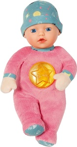 Baby Born - Nightfriends for babies Doll - 30cm