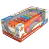 Bontempi - Baby Carrying Xylophone