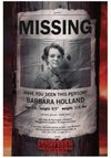 Stranger Things - Barb Is Missing Maxi Poster (61x91,50cm)