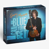 Gary Moore - How Blue Can You Get (CD)