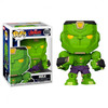 Funko Pop! Marvel - Mech - Hulk