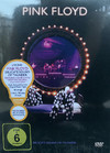 Pink Floyd - Delicate Sound Of Thunder (Music DVD)