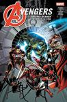 Avengers: The Complete Collection Vol. 4 - Jonathan Hickman (Paperback)