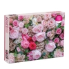 Galison - English Roses Puzzle (1000 Pieces)