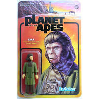 Planet of the Apes - Dr. Zira Figurine