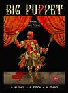Big Puppet (Role Playing Game)