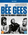 Bee Gees: How Can You Mend A Broken Heart (Blu-ray)