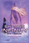 Shards of Infinity: Into the Horizon - Expansion for Base-game