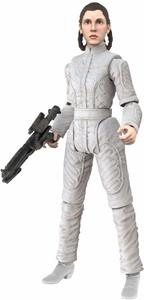 Star Wars - The Vintage Collection Princess Leia VC187 Bespin Escape ESB - Cover