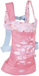Baby Annabell - Active Cocoon Carrier