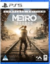 Metro Exodus - Complete Edition (PS5)