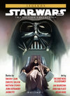 Star Wars Insider: Fiction Collection Vol. 1 - Titan (Hardcover)