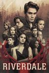 Riverdale - Let The Game Begin Maxi Poster (61x91,50cm)
